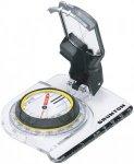 Brunton TruArc 7 - Welt-Spiegelkompass