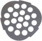 bushcraft essentials Grillplatte Bushbox Ultralight