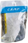Camp Chunky Chalk - Magnesiumcarbonat