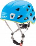Camp Storm - Kletterhelm light blue S
