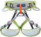 Climbing Technology Ascent - Klettergurt green-grey XS/S