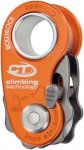 Climbing Technology RollnLock - Seilklemme und -rolle