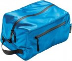 COCOON Toiletry Kit Cube Silk - Toilettentasche blue lagoon