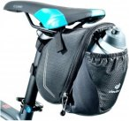 Deuter Bike Bag Bottle - Satteltasche