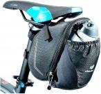 Deuter Bike Bag Bottle - Satteltasche