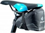 Deuter Bike Bag I - Satteltasche black