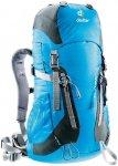 Deuter Climber - Alpinrucksack für Kinder turquoise-granite