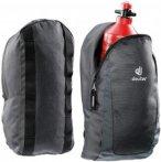 Deuter External Pockets - Zusatztaschen