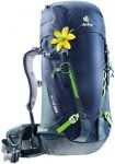 Deuter Guide 30+ SL - Alpin-Rucksack navy-granite