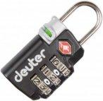 Deuter TSA-Lock - Schloss