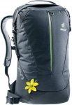 Deuter XV 3 SL - Tagesrucksack für Damen black