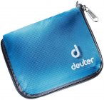 Deuter Zip Wallet - Geldbörse bay