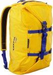 DMM Classic Rope Bag 32L - Seil-Rucksack yellow