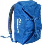 DMM Classic Rope Bag - Seil-Ruck-Sack blue