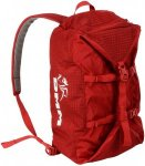 DMM Classic Rope Bag - Seil-Ruck-Sack red