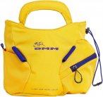 DMM Edgel Boulder Chalk Bag yellow