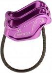 DMM Mantis - Sicherungsgerät purple