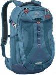 Eagle Creek Afar Backpack - Rucksack smoky blue