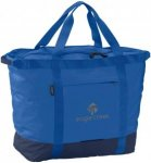 Eagle Creek No Matter What™ Tote L - Tragetasche cobalt