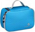 Eagle Creek pack-it Specter e-Cube M brilliant blue