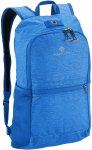 Eagle Creek Packable Daypack - Tagesrucksack blue sea