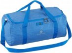 Eagle Creek Packable Duffel - Reisetasche blue sea