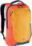 Eagle Creek Wayfinder 20L - Daypack sahara yellow