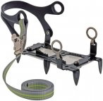 Edelrid 6-Point Grödel