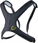 Edelrid Agent - Brustgurt night S