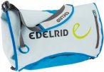 Edelrid Element Bag - Seiltasche oasis-snow