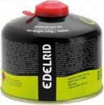 Edelrid Outdoor Gas 230 g - Schraubkartusche