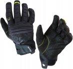 Edelrid Sticky Glove - Klettersteighandschuhe night S