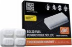Esbit Trockenbrennstoff Tabletten - 6 Stück a 14 g