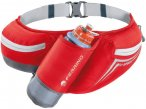 Ferrino X-Speedy - Trinkflaschen-Hüftgurt red