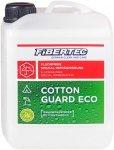 FIBERTEC Cotton Guard Eco 2,5 Liter - Baumwollimprägnierung