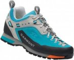 Garmont Dragontail LT Women's aqua blue-light grey 39,5