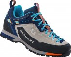 Garmont Dragontail LT Women's - dark grey-orange dark grey-orange 40,0
