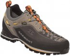 Garmont Dragontail MNT GTX - shark-taupe shark-taupe 45,0