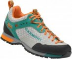 Garmont Dragontail N.AIR.G Women's light grey-teal green 42,0