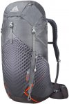 Gregory Optic 48 - Leichtgewichts-Rucksack lava grey L