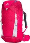 Gregory Women's Maven 45 - Wander- & Trekkingrucksack phoenix red XS/S