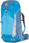 Gregory Women's Maven 65 - Reiserucksack river blue XS/S