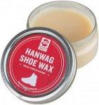 Hanwag Shoe Wax - Pflegewachs für Leder-Schuhe - 100 ml