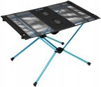 Helinox Table One - Falttisch black-blue