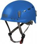 LACD Protector 2.0 - Kletterhelm blue uni