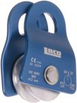 LACD Small Single Pulley Mobile - Seilrolle
