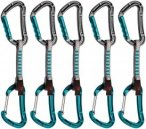 Mammut Bionic Express Set 5er Pack - Straight-Wire