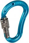 Mammut Bionic Mytholito Screw Gate - HMS Karabiner