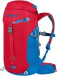 Mammut First Trion 18 - Kinder-Rucksack imperial-inferno