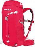 Mammut First Trion 12 - Kinderrucksack light carmine